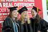 2018 Stony Brook School of Dental Medicine Commencement Ceremony