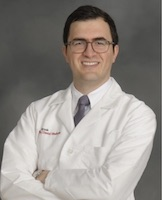 Dr. Hossein Bassir of Stony Brook School of Dental Medicine Photo