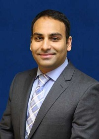 Srinivas Myneni, DDS, MS, PhD