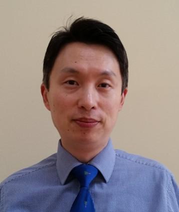 Dr. Hechang Huang