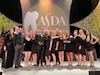 Stony Brook School of Dental Medicine ASDA Chapter at the 2019 ASDA Gold Crown Awards