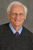 Dr. Israel Kleinberg Photo