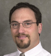 Photo of Dr. Andrew G. Schwartz, Stony Brook School of Dental Medicine