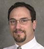 Dr. Andrew G. Schwartz Photo