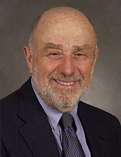 Dr. H. Barry Waldman
