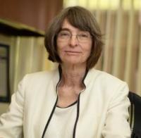 Dr. Marcia Simon
